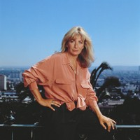 Penny Marshall picture G460279
