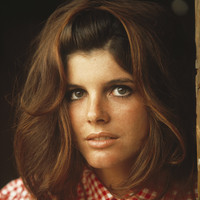 Katharine Ross picture G460362