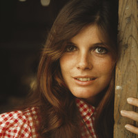 Katharine Ross picture G460363