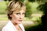 Patricia Kaas picture G460409