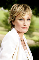 Patricia Kaas picture G460410