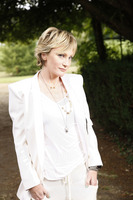 Patricia Kaas picture G460411