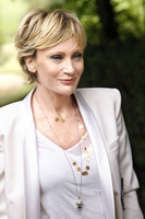 Patricia Kaas picture G460412
