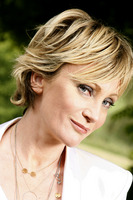 Patricia Kaas picture G460413