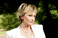 Patricia Kaas picture G460414