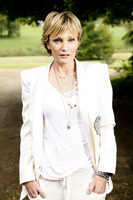 Patricia Kaas picture G460415