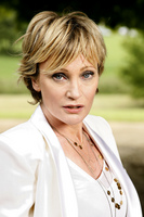 Patricia Kaas picture G460416