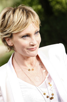 Patricia Kaas picture G460418