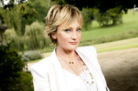 Patricia Kaas picture G460419