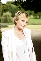 Patricia Kaas picture G460420