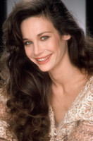 Mary Crosby picture G460468