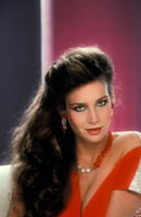 Mary Crosby picture G460469