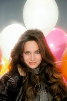 Mary Crosby picture G460470