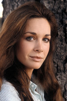 Mary Crosby picture G460471