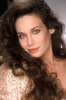Mary Crosby picture G460472