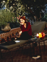 Marilu Henner picture G460475