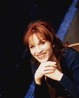 Marilu Henner picture G460478