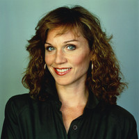 Marilu Henner picture G460479