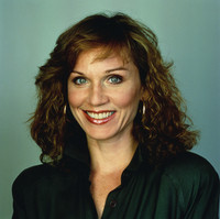 Marilu Henner picture G460481