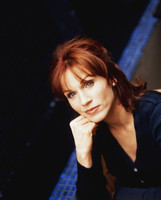 Marilu Henner picture G460486