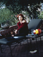 Marilu Henner picture G460488