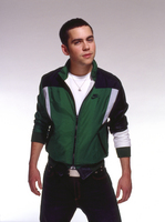 Bruno Langley picture G460567