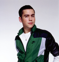Bruno Langley picture G460569