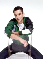Bruno Langley picture G460571