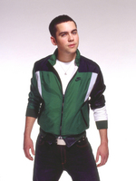 Bruno Langley picture G460575