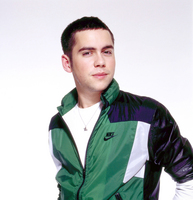 Bruno Langley picture G460579