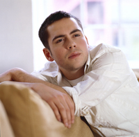 Bruno Langley picture G460580