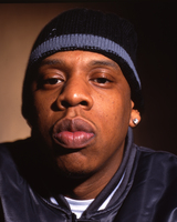 Jay Z picture G460612