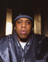 Jay Z picture G460616