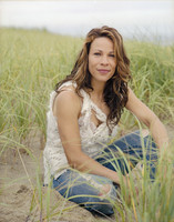 Lili Taylor picture G460751