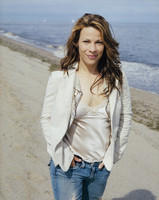 Lili Taylor picture G460753