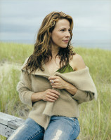 Lili Taylor picture G460755