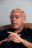 George Kennedy picture G460844