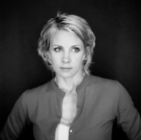 Monica Potter picture G460958