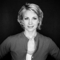 Monica Potter picture G460959