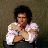 Keith Richards picture G461080