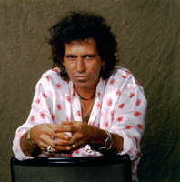Keith Richards picture G461082