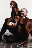 Gianni Versace picture G461115