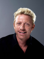 Boris Becker picture G461133