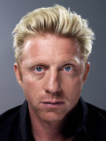 Boris Becker picture G461134