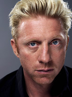 Boris Becker picture G461135
