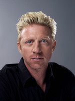 Boris Becker picture G461137