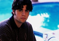 Sage Stallone picture G461248