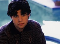 Sage Stallone picture G461249