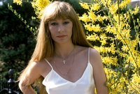 Juice Newton picture G461256