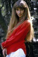 Juice Newton picture G461257
